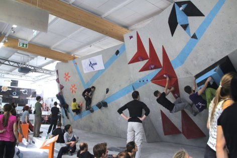 2013_03_16_Big_Fat_Bouldersession_BFBS_2_Runde