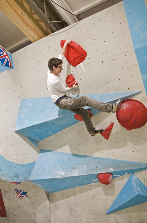 2012_Big_Fat_Bouldersession_3.Runde