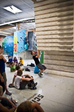 2011_07_10_Tag_der_offenen_Tür