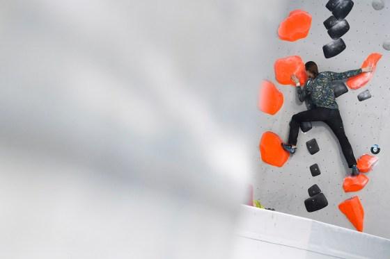 2019-Boulderwelt-Dortmund-Bouldern-Klettern-Eröffnung-Opening-Event-Sonntag-MB-1