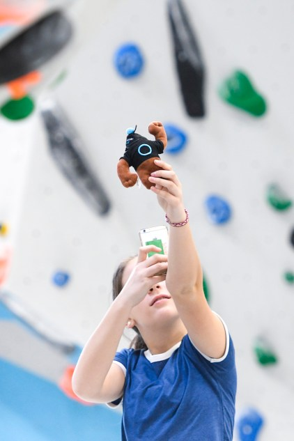 2019-Boulderwelt-Dortmund-Bouldern-Klettern-Eröffnung-Opening-Event-Sonntag-MB-12