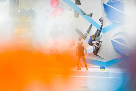 2019-Boulderwelt-Dortmund-Bouldern-Klettern-Eröffnung-Opening-Event-Sonntag-MB-29