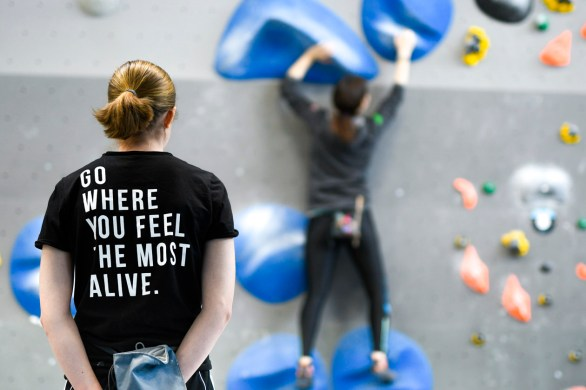 2019-Boulderwelt-Dortmund-Bouldern-Klettern-Eröffnung-Opening-Event-Sonntag-MB-32