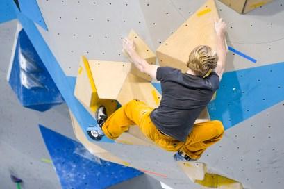 2019-Boulderwelt-Dortmund-Bouldern-Klettern-Eröffnung-Opening-Event-Sonntag-MB-39