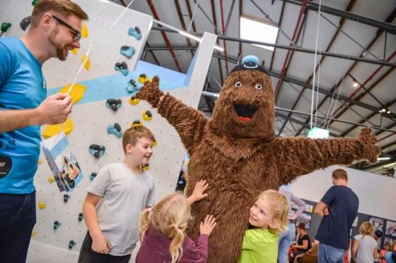 2019-Boulderwelt-Dortmund-Bouldern-Klettern-Event-Veranstaltung-Schnuppertag-2_MB_8