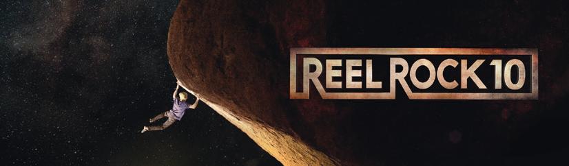 2015_ReelRock10_Banner