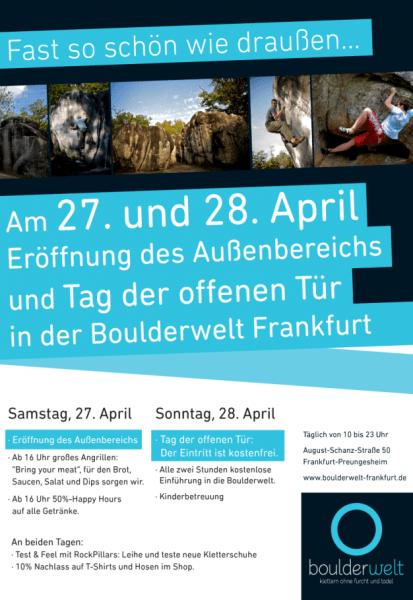 2012_Frankfurt_boulderwelt_eroeffnung (1)