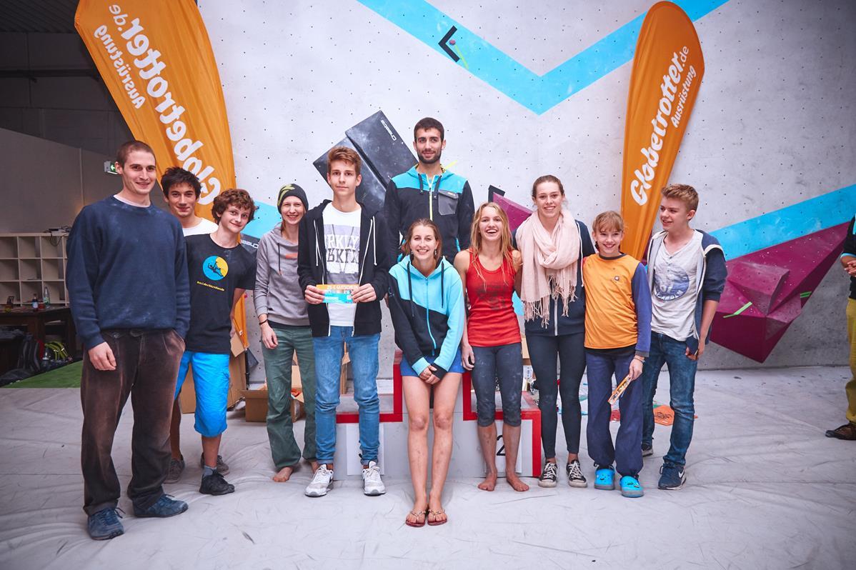2015_bw_ffm_fsm3_Stadtmeisterschaft
