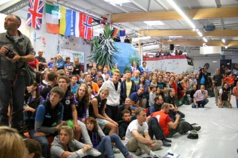 2011_EYC_München