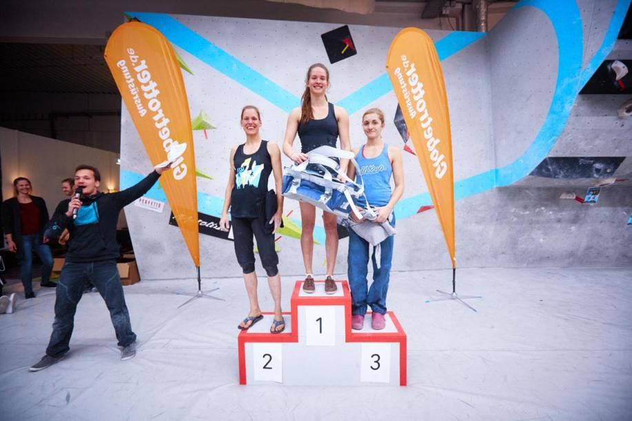 2014_Stadtmeisterschaft_Frankfurt
