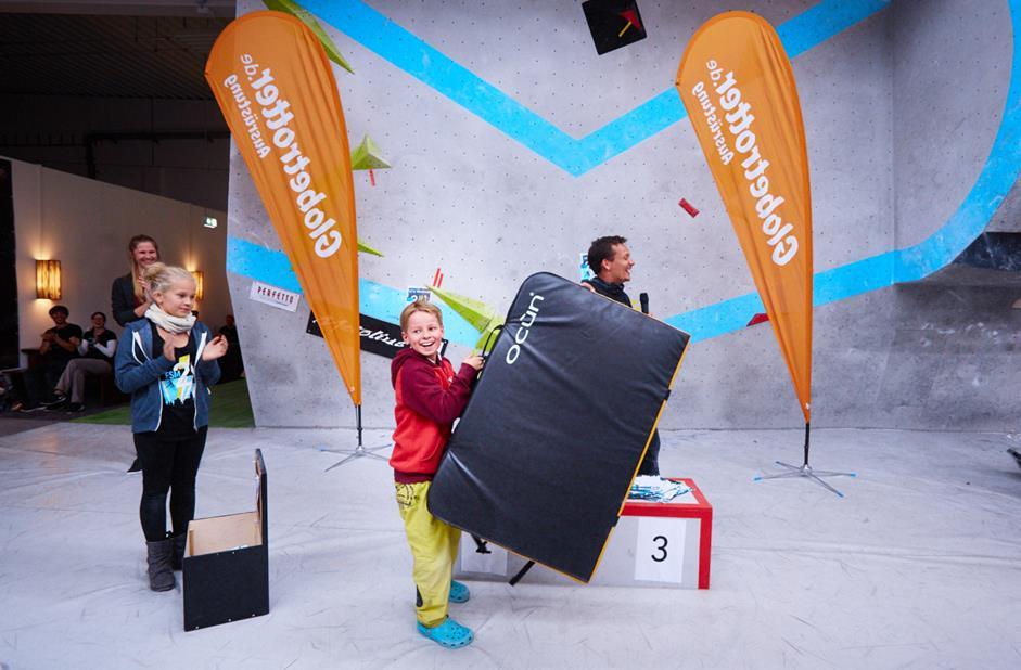 2014_BoulderWelt Frankfurt - Frankfurter Meisterschaft 20104
