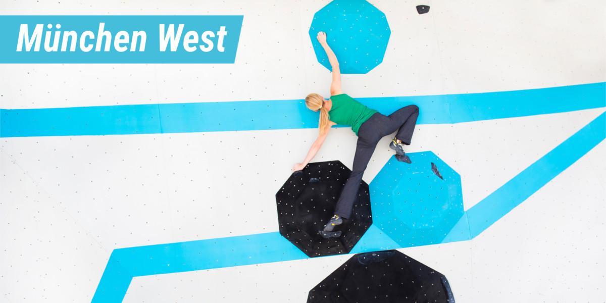 2017_BW_Website_Venue_Seite_Standort_Boulderwelt_Muenchen_West (1)