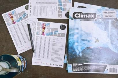 2018-Boulderwelt-Frankfurt-Bouldern-Klettern-Event-Veranstaltung-Spasswettkampf-day-of-the-boulder-DSF3345