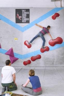 2018-Boulderwelt-Frankfurt-Bouldern-Klettern-Event-Veranstaltung-Spasswettkampf-day-of-the-boulder-DSF3356