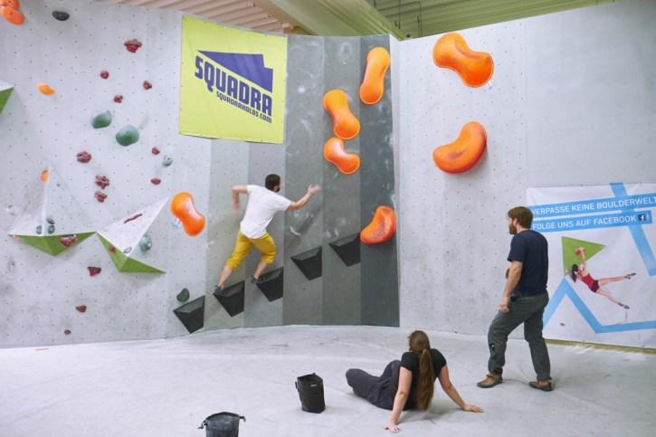 2018-Boulderwelt-Frankfurt-Bouldern-Klettern-Event-Veranstaltung-Spasswettkampf-day-of-the-boulder-DSF3535