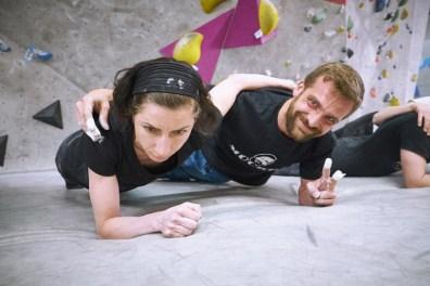 2018-Boulderwelt-Frankfurt-Bouldern-Klettern-Event-Veranstaltung-Spasswettkampf-day-of-the-boulder-DSF3698