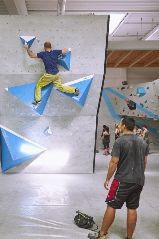 2018-Boulderwelt-Frankfurt-Bouldern-Klettern-Event-Veranstaltung-Spasswettkampf-day-of-the-boulder-MG_7558