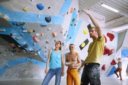2018-Boulderwelt-Frankfurt-Bouldern-Klettern-Event-Veranstaltung-Spasswettkampf-day-of-the-boulder-MG_7629