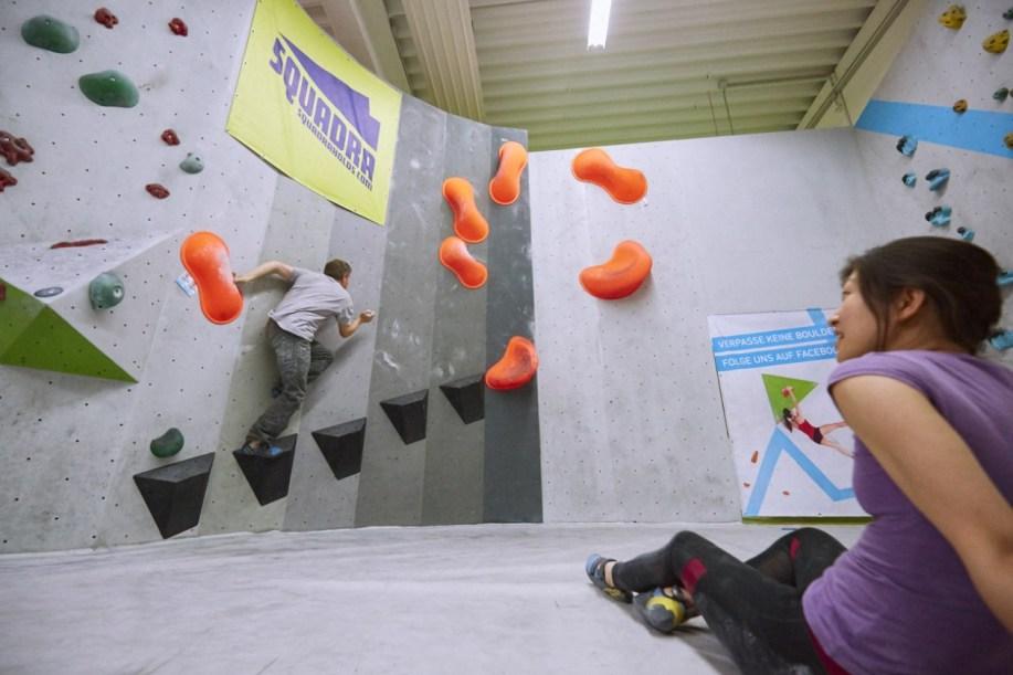 2018-Boulderwelt-Frankfurt-Bouldern-Klettern-Event-Veranstaltung-Spasswettkampf-day-of-the-boulder-MG_7969