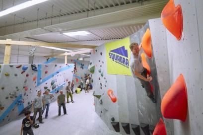 2018-Boulderwelt-Frankfurt-Bouldern-Klettern-Event-Veranstaltung-Spasswettkampf-day-of-the-boulder-MG_7983