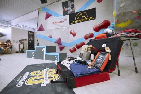 2018-Boulderwelt-Frankfurt-Bouldern-Klettern-Event-Veranstaltung-Spasswettkampf-day-of-the-boulder-MG_8328