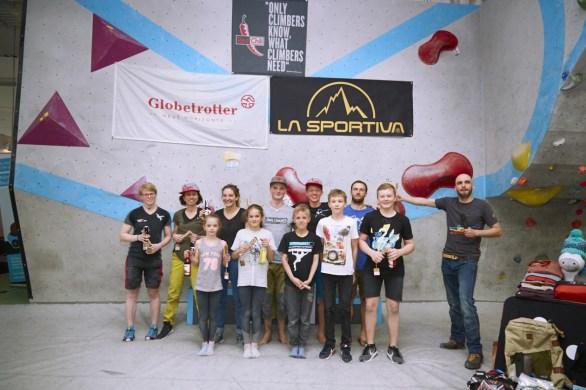2018-Boulderwelt-Frankfurt-Bouldern-Klettern-Event-Veranstaltung-Spasswettkampf-day-of-the-boulder-MG_8442