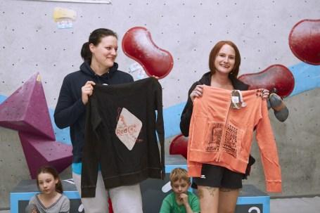 2018-Boulderwelt-Frankfurt-Bouldern-Klettern-Event-Veranstaltung-Spasswettkampf-day-of-the-boulder-MG_8558