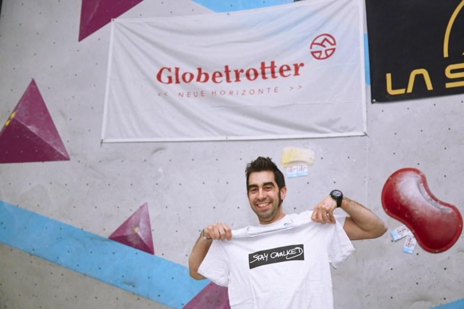 2018-Boulderwelt-Frankfurt-Bouldern-Klettern-Event-Veranstaltung-Spasswettkampf-day-of-the-boulder-MG_8626