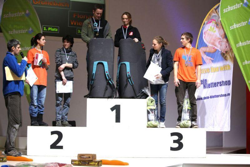 Bayerische_Meisterschaften_2011 (5)