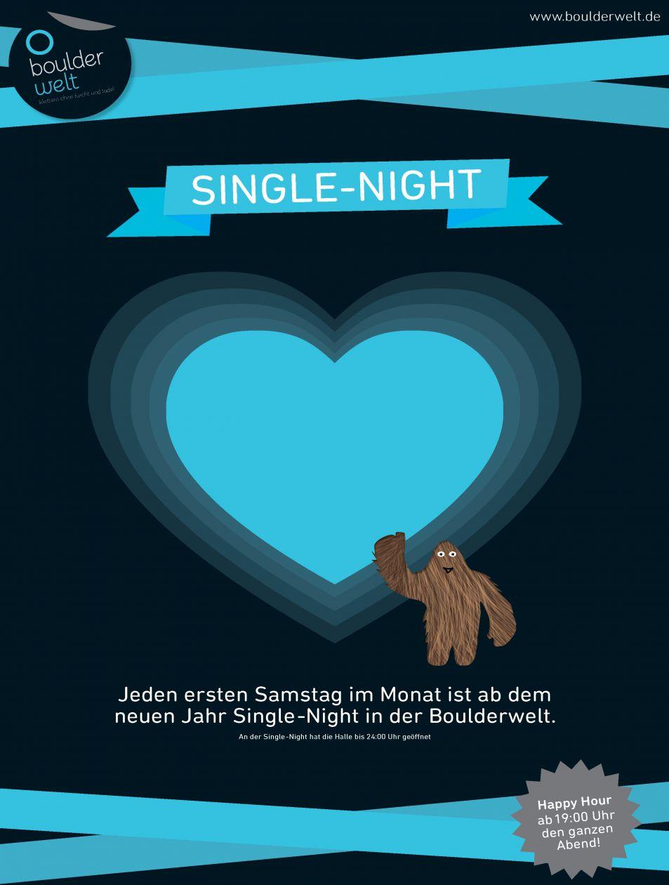 Single Night
