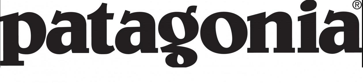 logo_patagonia_black_fuer-hp