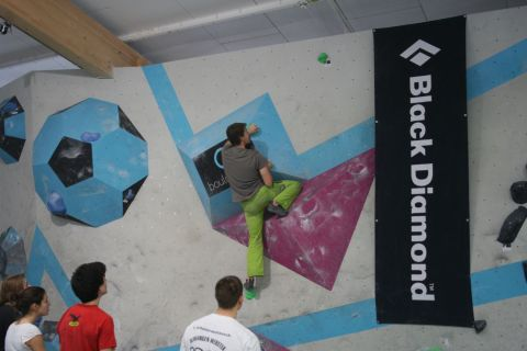 Big_Fat_Bouldersession_2012