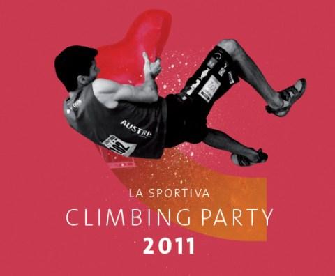 La_Sportiva_Party_11