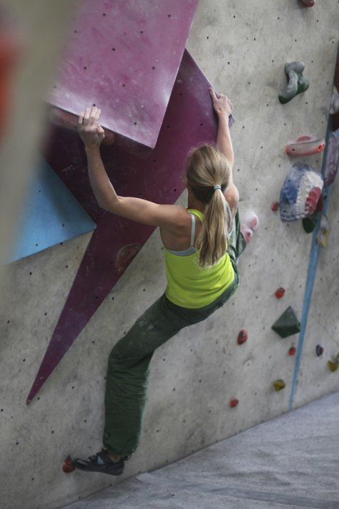 2013-04-13_Big_Fat_Bouldersession_BFBS_Runde3