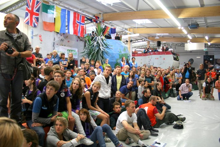 2011_European_Youth_Cup_EYC_Finale