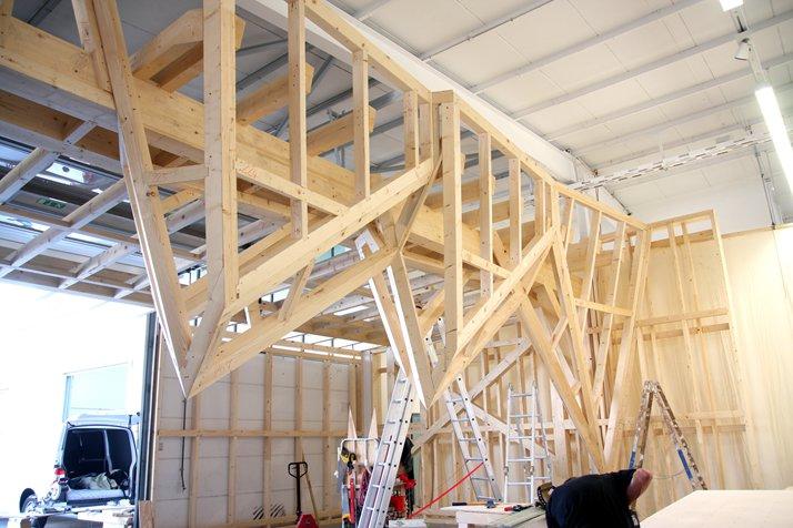 2010_Bauphase_Eröffnung
