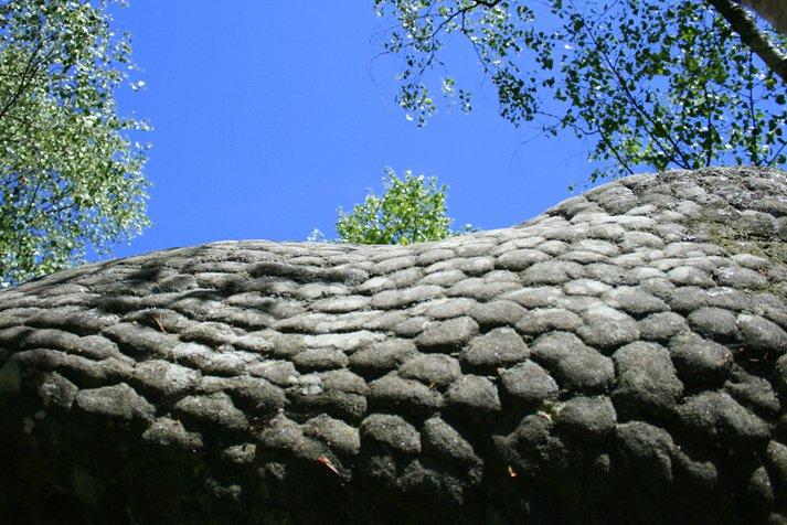 2011_Fontainebleau
