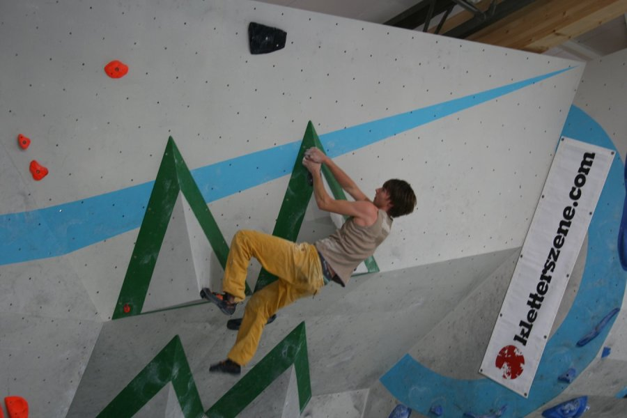 2011_Day_of_the_boulder