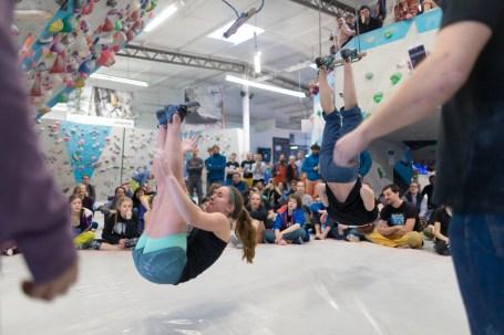 2018-Boulderwelt-Muenchen-Ost-Bouldern-Klettern-Event-Wettkampf-Big-Fat-Boulder-Session--103