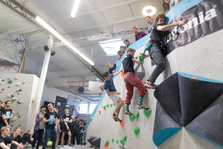 2018-Boulderwelt-Muenchen-Ost-Bouldern-Klettern-Event-Wettkampf-Big-Fat-Boulder-Session--106