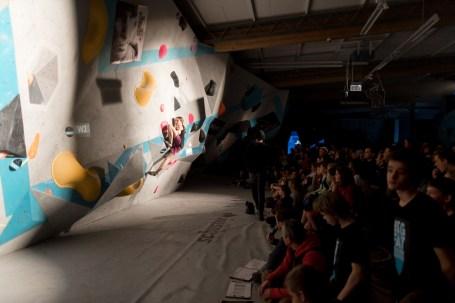 2018-Boulderwelt-Muenchen-Ost-Bouldern-Klettern-Event-Wettkampf-Big-Fat-Boulder-Session--118