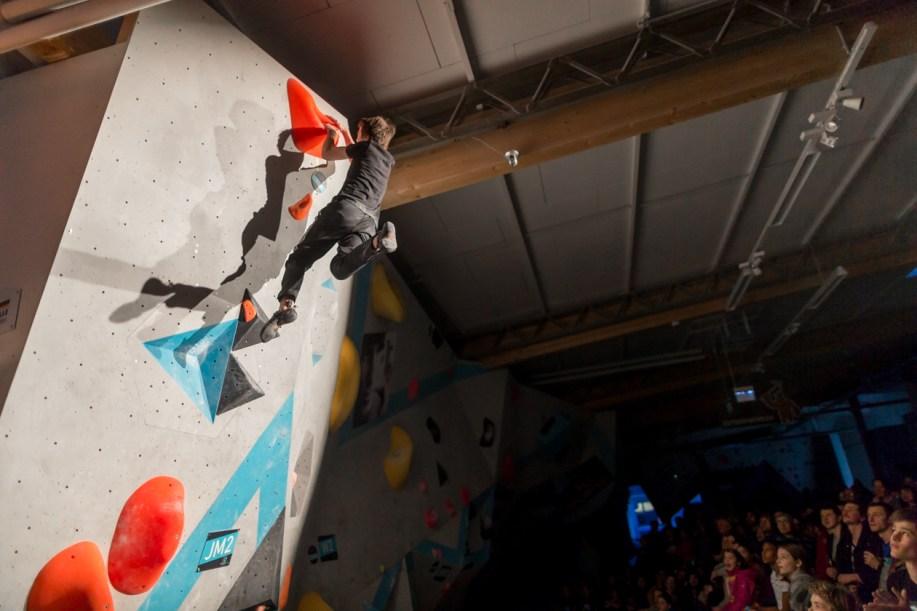 2018-Boulderwelt-Muenchen-Ost-Bouldern-Klettern-Event-Wettkampf-Big-Fat-Boulder-Session--120