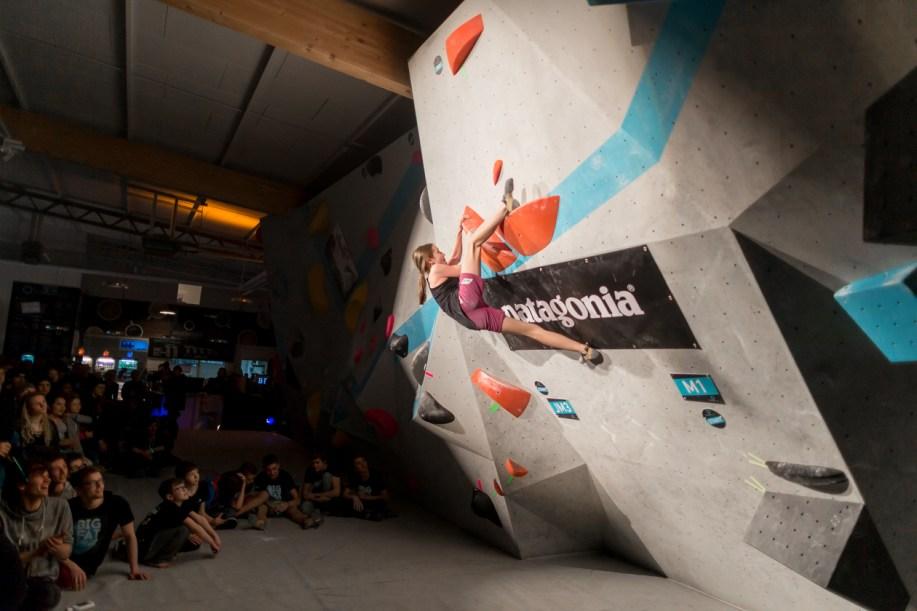 2018-Boulderwelt-Muenchen-Ost-Bouldern-Klettern-Event-Wettkampf-Big-Fat-Boulder-Session--125