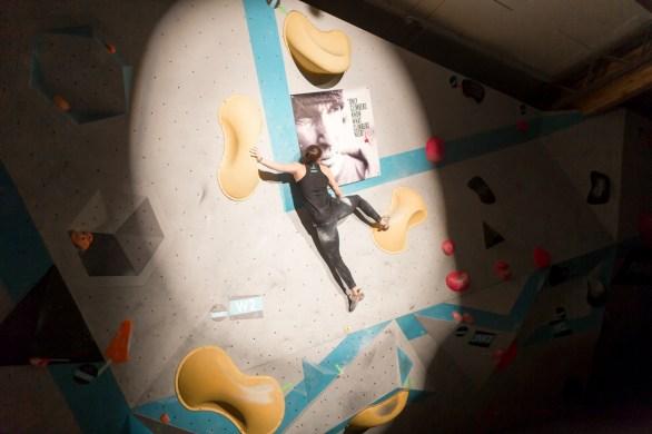 2018-Boulderwelt-Muenchen-Ost-Bouldern-Klettern-Event-Wettkampf-Big-Fat-Boulder-Session--140