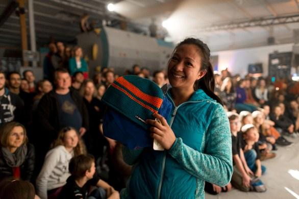 2018-Boulderwelt-Muenchen-Ost-Bouldern-Klettern-Event-Wettkampf-Big-Fat-Boulder-Session--153