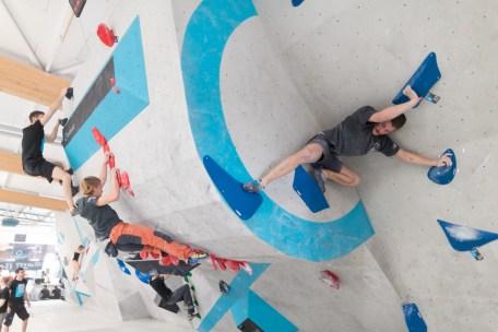 2018-Boulderwelt-Muenchen-Ost-Bouldern-Klettern-Event-Wettkampf-Big-Fat-Boulder-Session--19
