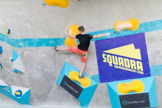 2018-Boulderwelt-Muenchen-Ost-Bouldern-Klettern-Event-Wettkampf-Big-Fat-Boulder-Session--27