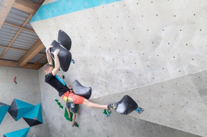 2018-Boulderwelt-Muenchen-Ost-Bouldern-Klettern-Event-Wettkampf-Big-Fat-Boulder-Session--33