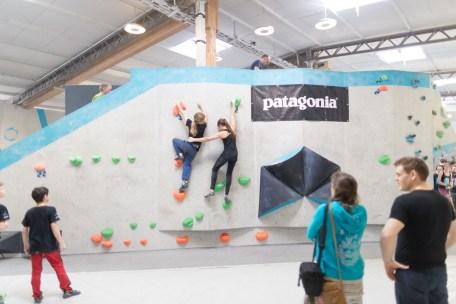 2018-Boulderwelt-Muenchen-Ost-Bouldern-Klettern-Event-Wettkampf-Big-Fat-Boulder-Session--41