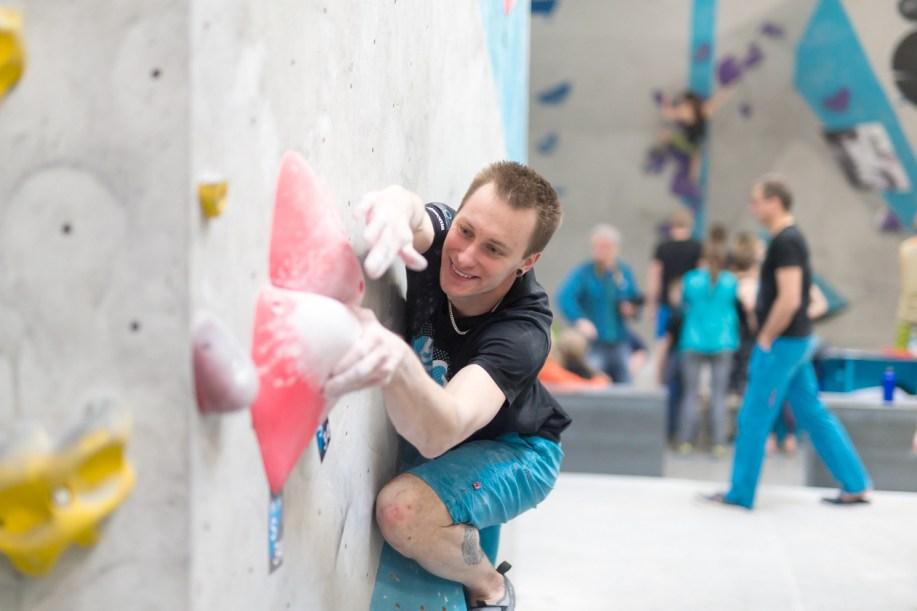 2018-Boulderwelt-Muenchen-Ost-Bouldern-Klettern-Event-Wettkampf-Big-Fat-Boulder-Session--53
